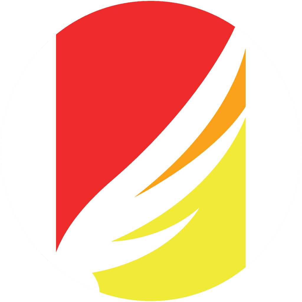 BAZANTECH VIỆT NAM | CN. Buôn Ma Thuột - Đaklak
