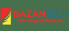 BAZANTECH VIỆT NAM – Công nghệ cho cuộc sống đơn giản