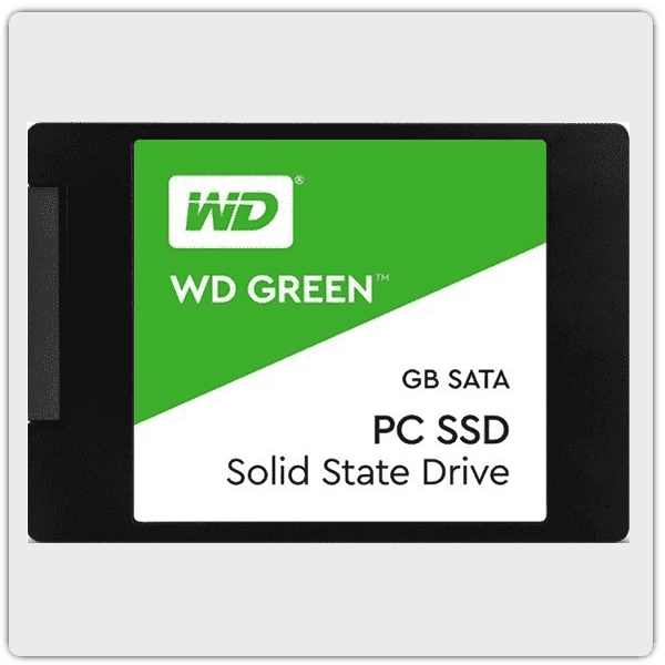 o-cung-ssd-wd-green-bmt