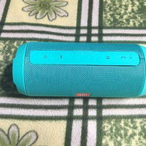 Loa Bluetooth JBL Charge J3+
