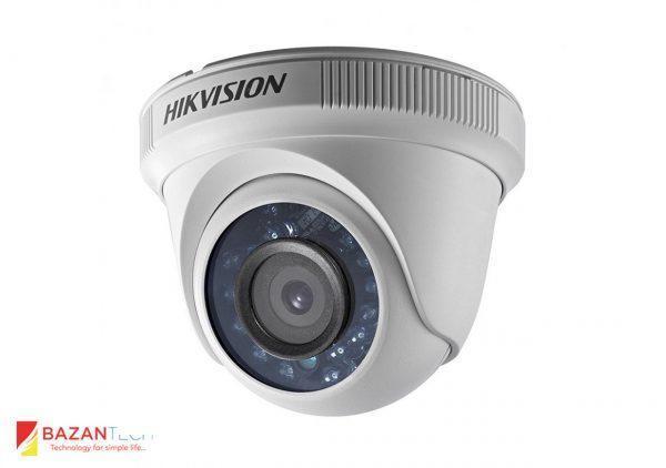 mat-camera-hikvison-1-megapixel-ds-2ce56c0t-ir-dome-vo-sat
