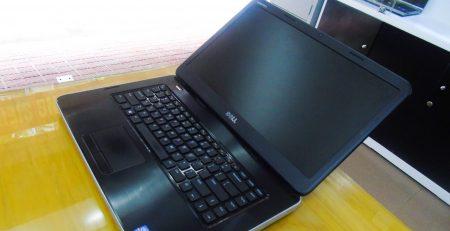 Laptop cũ buôn ma thuột